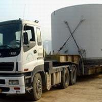 上海到内蒙古物流  上海到内蒙古货运价格查询