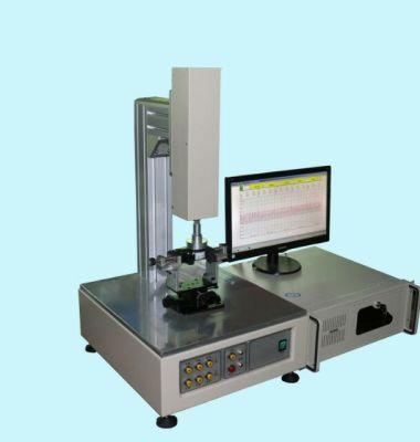 摄像头模组扭力试验机图片/摄像头模组扭力试验机样板图 (1)
