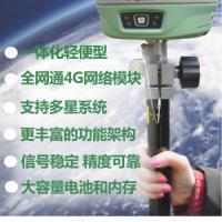 供应苏一光GPSA90价格使用说明