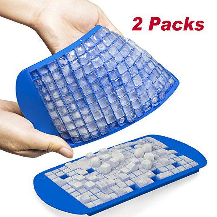 冰格价格 冰格价格哪家便宜 冰格制造商 160硅胶冰格  优质硅胶冰格价格