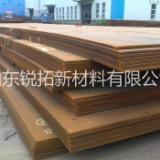 65mn弹簧钢板 厂家65mn弹簧板现货可切割销售