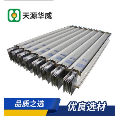 不锈钢母线槽公司,优质生产商