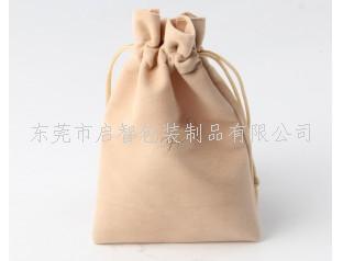 东莞首饰布袋生产厂家直销