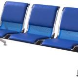 供应不锈钢排椅椅子不锈钢输液椅