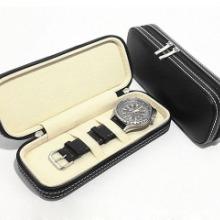 东莞钟表盒生产厂家哪家好图片