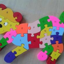 幼教玩具生产厂家_北京幼教玩具生产厂家_沧州幼教玩具生产厂家_山东幼教玩具生产厂家