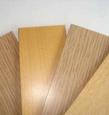 结皮发泡板生产线图片/结皮发泡板生产线样板图 (3)