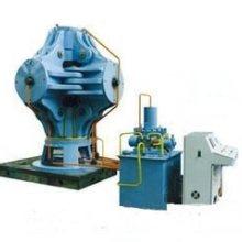 六面顶液压机控制系统批发