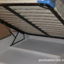 上海市优质排骨架厂家 上海市优质排骨架厂家价格
