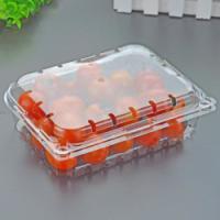 水果吸塑盒 水果吸塑盒批发 水果吸塑盒厂商 济南水果吸塑盒