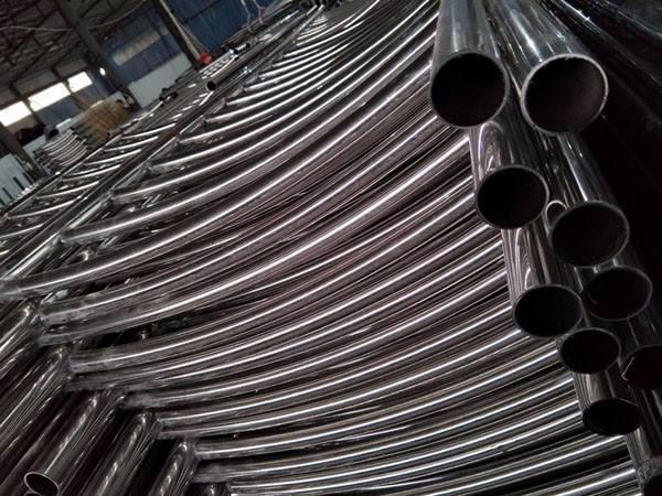 201不锈钢复合管 201不锈钢复合管报价 201不锈钢复合管直销 201不锈钢复合管哪家好 201不锈钢复合管批发
