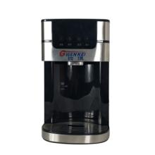 管线台式冰热饮水机 全国直销管线台式即热饮水机批发