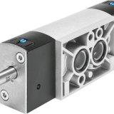 供应FESTO电磁阀VSNC-F-P53C-MD-G14-F8