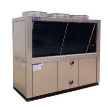 厂家供应  批发代理 空气源热泵 服务到位 信誉保证 确正农产品热泵烘干机
