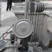 宁夏钢筋混凝土切割机拆除