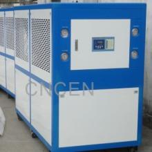 激光冷水机 激光冷水机价格 优质激光冷水机厂家批发 采购批发