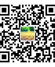 http://imgupload2.youboy.com/imagestore2019010721e37214-b514-4cd2-81a1-18fc69aa2d3a.jpg