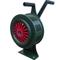 供应用于爆1破的山东省500发锂充电高能放炮器厂