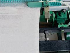 江苏玻纤织机  厂家江苏节能喷气报价 江苏玻纤织机 江苏玻纤织机报价 江苏玻纤织机批发报价