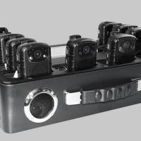 瑞尼T3便携式数据采集站厂家价格
