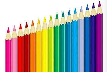 上海彩色塑料铅笔颜料大红粉@笔杆颜料@耐晒黄10g@颜料黄@酞菁蓝绿@铅笔芯颜料 江西塑料铅笔颜料