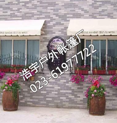 重庆图片/重庆样板图 (2)