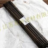 淮南穿墙螺杆友坤厂家直销18951470091