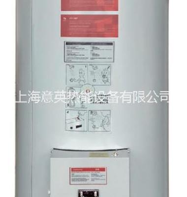 低碳热水炉  排烟温度60度左右图片/低碳热水炉  排烟温度60度左右样板图 (1)