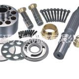 直供液压机械配件加工 液压机加工件机械零配件加工 液压机加工件