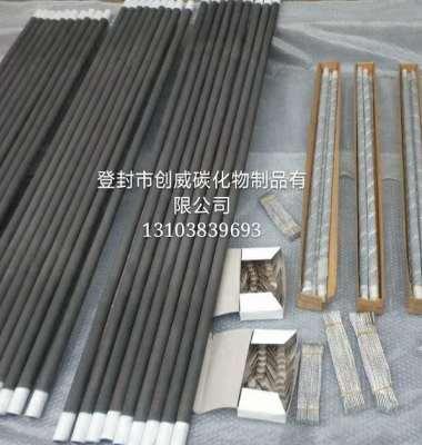 硅碳棒加热管图片/硅碳棒加热管样板图 (1)