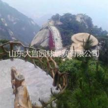 汉中市勉县水泥护栏|水泥护栏厂家报价|水泥护栏销售点|水泥护栏厂家批发|水泥护栏联系方式