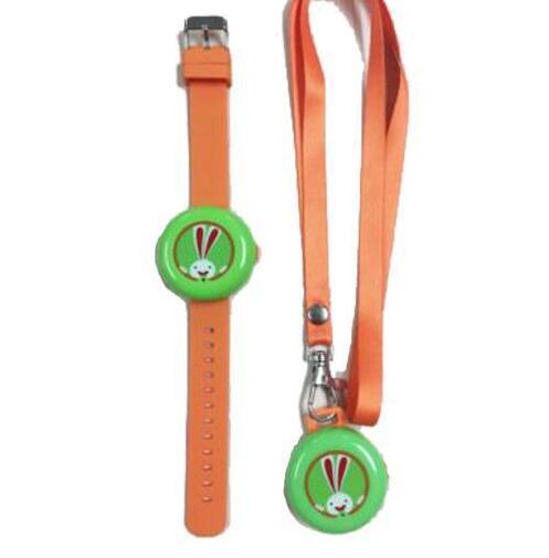 GPS北斗五重定位多功能定位器手表精准定位防丢学生儿童智能手表 追踪定位器