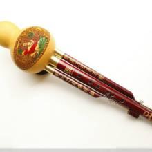 昆山乐器培训葫芦丝一对一培训