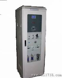 江苏窑炉烟囱烟气在线监测设备聚能仪器厂家直销