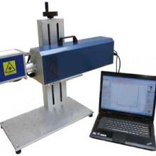 便携式CO2激光打标机-便携式CO2激光打标机厂家-便携式CO2激光打标机价格
