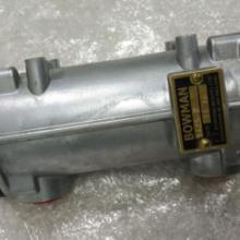 Bowman油冷却器 Bowman空气冷却器 Bowman水冷却器图片