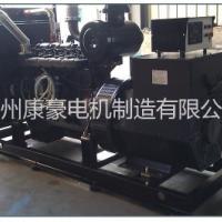 江西南昌上柴股份柴油机租赁电话-出租,江西55KW上柴股份柴油机出租电话-公司