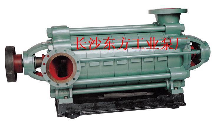 100DF16*5 100DF16*5多级泵配件