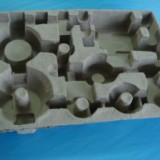 本溪紙漿模塑