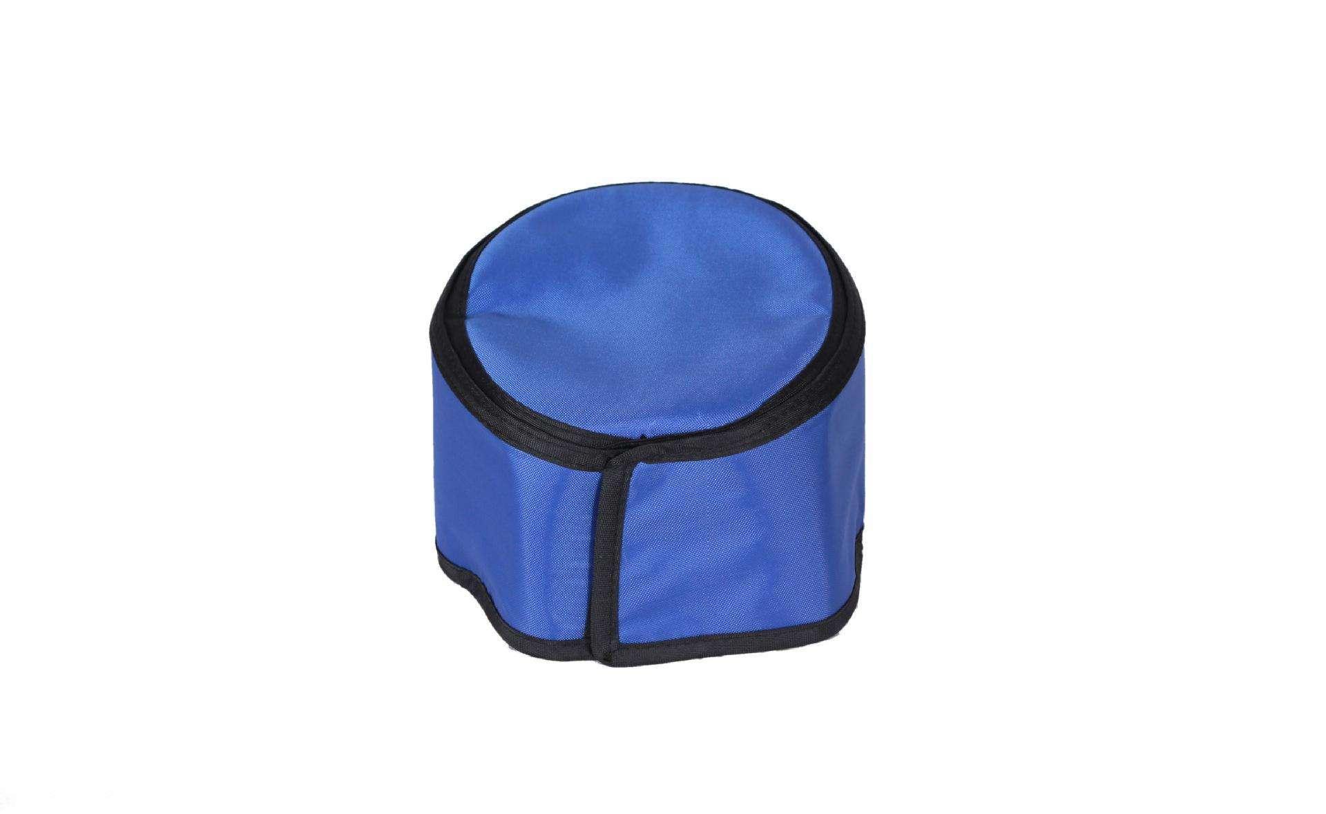 铅帽 铅条铅棒铅砖 铅衣其他产品报价