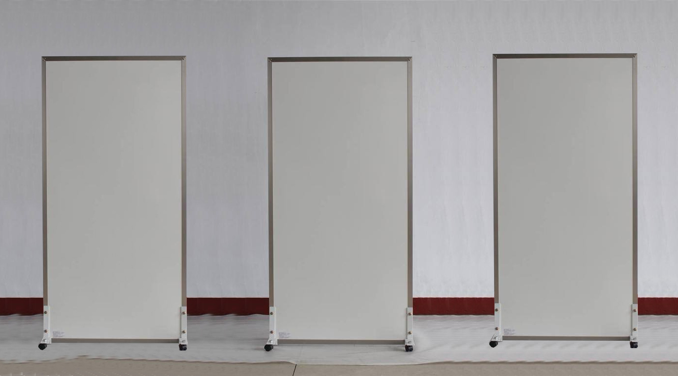 铅屏门 铅条铅棒铅砖 硫酸钡价格