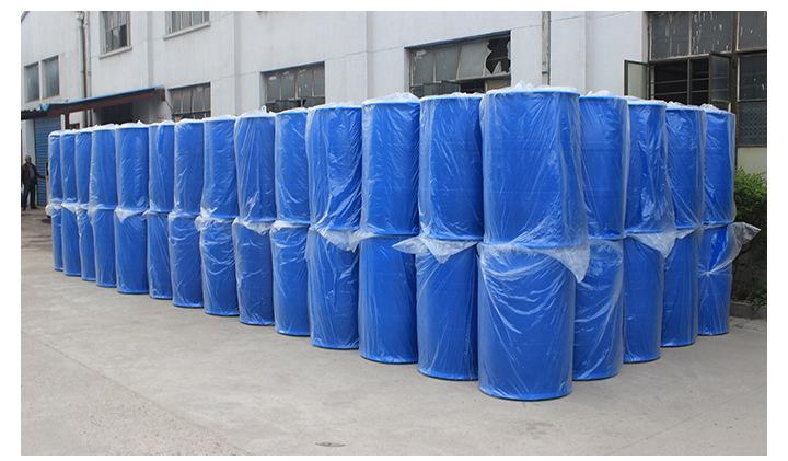 新价格 200L 塑料桶,200L化工桶厂家直销价图文