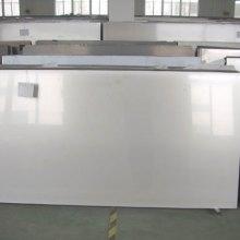 河南耐高温不锈钢板 耐腐蚀316L不锈钢板价格 201不锈钢板供应商图片