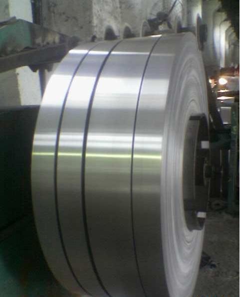 优质316不锈钢卷板 310S不锈钢板价格 316L不锈钢板供应