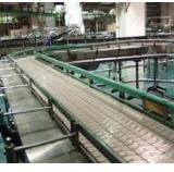 平板输送机PBSSJ-179,平板输送机厂家,平板输送机供应商,平板输送机价格