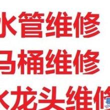 上海青浦区专业马桶安装维修 上海青浦区专业洁具马桶安装维修批发