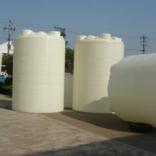 厂家生产批发10吨塑料水箱储罐量大可优图片