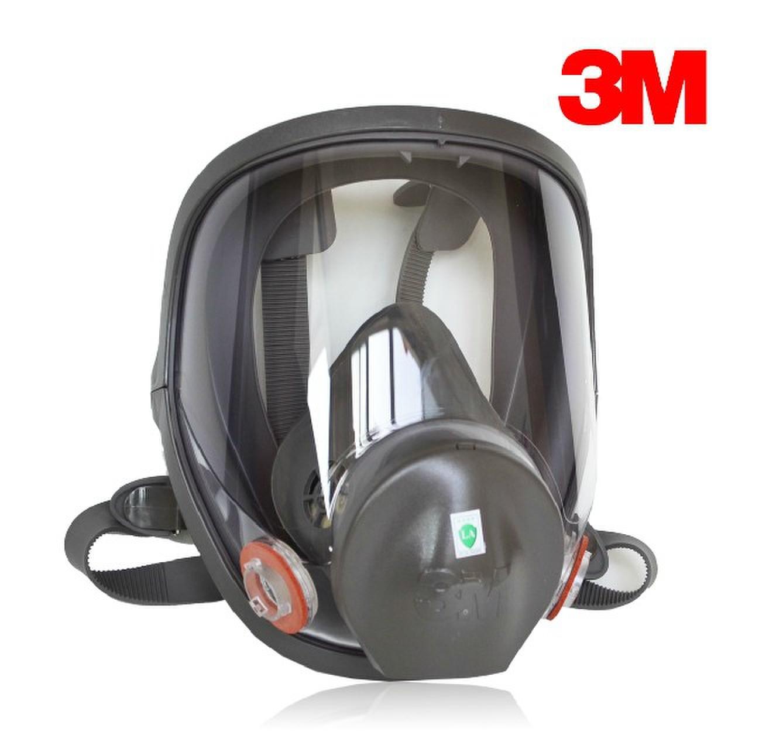 3M6800防毒面具防毒面罩3M6800防毒全面具3M6800防毒面具批发3M6800防毒全面罩3M6800防毒面罩厂