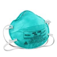 3M1860医用防护口罩病毒口罩