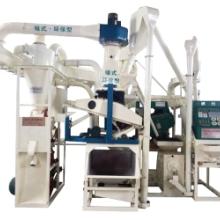 大型碾米机-珠海大型碾米机批发-珠海优质大型碾米机设备-珠海大型碾米机直销-珠海大型碾米机供应图片